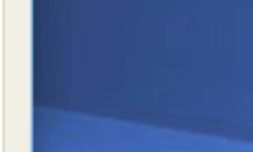 تنظیمات Firewall در ویندوز ۱۰