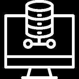 نرم افزار مدیریت گیم نت